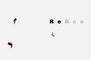 ReBCN