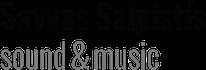 Savvas Salpistis | Banc de Llet Materna