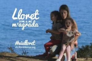 Lloret CAMM'A – Família Bolos Pla
