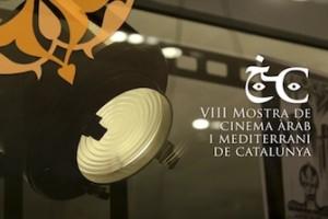 VIII Mostra de Cinema Àrab i Mediterrani