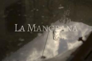 La Mangrana